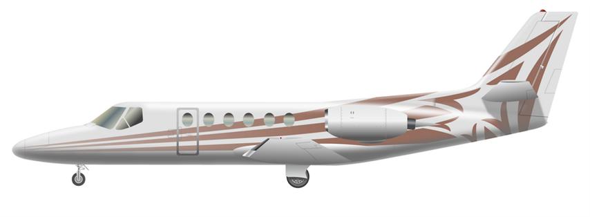 Citation_Bravo_Exterior_Legacy_Aviation_Private_Jet_NetJets_jet_charter_TEB_VNY_MIA_PBI_FRG_SFO_FLL_FXE_BED.png