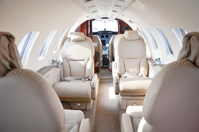 Citation_Bravo_Interior_Tan_2_Legacy_Aviation_Private_Jet_NetJets_jet_charter_TEB_VNY_MIA_PBI_FRG_SFO_FLL_FXE_BED.jpg
