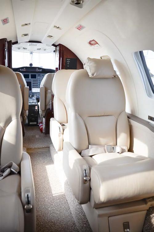 Citation_Bravo_Interior_Tan_3_Legacy_Aviation_Private_Jet_NetJets_jet_charter_TEB_VNY_MIA_PBI_FRG_SFO_FLL_FXE_BED.jpg