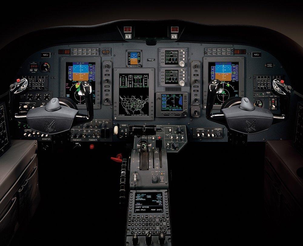 Cessna_CJ2_Flight_Deck_Light-Jet_Legacy_Aviation_Private_Jet_NetJets_jet_charter_TEB_VNY_MIA_PBI_FRG_SFO_FLL_FXE_BED.jpg
