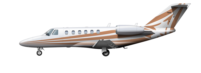 Citation_CJ2_Exterior_2_Light-Jet_Legacy_Aviation_Private_Jet_NetJets_jet_charter_TEB_VNY_MIA_PBI_FRG_SFO_FLL_FXE_BED.png