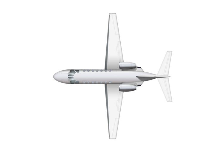 Citation_CJ3_Exterior_1_Light-jet_Legacy_Aviation_Private_Jet_NetJets_jet_charter_TEB_VNY_MIA_PBI_FRG_SFO_FLL_FXE_BED.png