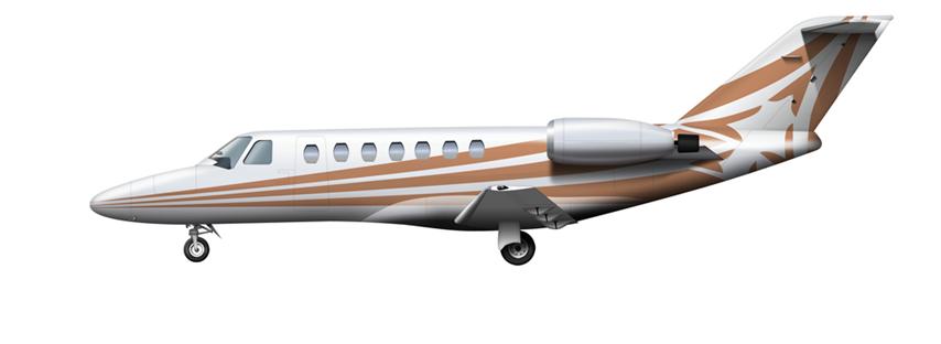 Citation_CJ3_Exterior_Legacy_Aviation_Private_Jet_NetJets_jet_charter_TEB_VNY_MIA_PBI_FRG_SFO_FLL_FXE_BED.png