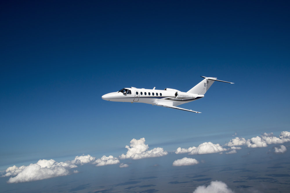 Citation_CJ3_Exterior_Legacy_Aviation_Private_Jet_NetJets_jet_charter_TEB_VNY_MIA_PBI_FRG_SFO_FLL_FXE_BED 2.jpg