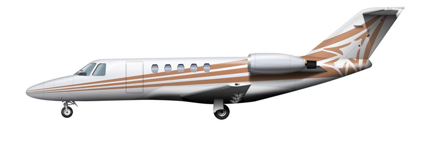 Citation_CJ4_Exterior_Light-jet_Legacy_Aviation_Private_Jet_NetJets_jet_charter_TEB_VNY_MIA_PBI_FRG_SFO_FLL_FXE_BED.png