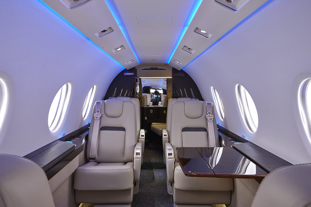 Hawker_400XP_Interior_Light-Jet_Legacy_Aviation_Private_Jet_NetJets_Jet_Charter_TEB_VNY_MIA_PBI_FRG_SFO_FLL_FXE_BED.jpg