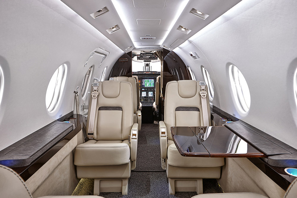 Hawker_400XP_Light-Jet_Legacy_Aviation_Private_Jet_NetJets_Jet_Charter_TEB_VNY_MIA_PBI_FRG_SFO_FLL_FXE_BED.jpg