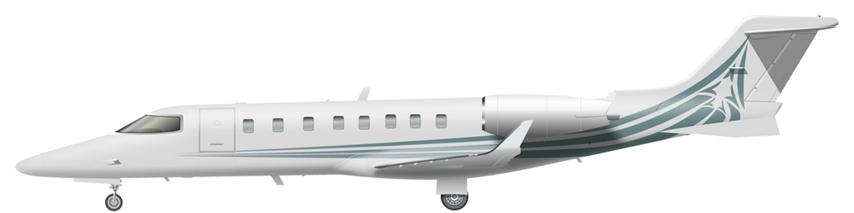 Lear-75_Hawker-Light-Jet_Legacy_Aviation_Private_Jet_NetJets_Jet_Charter_TEB_VNY_MIA_PBI_FRG_SFO_FLL_FXE_BED.jpg
