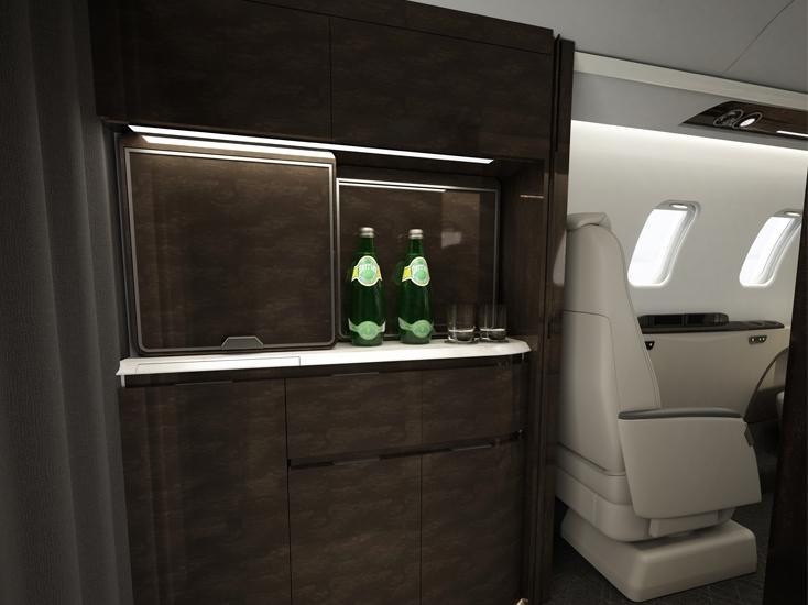 Lear-75_Interior-1_Legacy_Aviation_Private_Jet_NetJets_Jet_Charter_TEB_VNY_MIA_PBI_FRG_SFO_FLL_FXE_BED.jpg