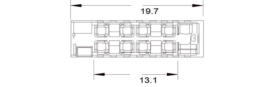 Lear-75_Light-Jet__Cabin_Legacy_Aviation_Private_Jet_NetJets_Jet_Charter_TEB_VNY_MIA_PBI_FRG_SFO_FLL_FXE_BED.jpg