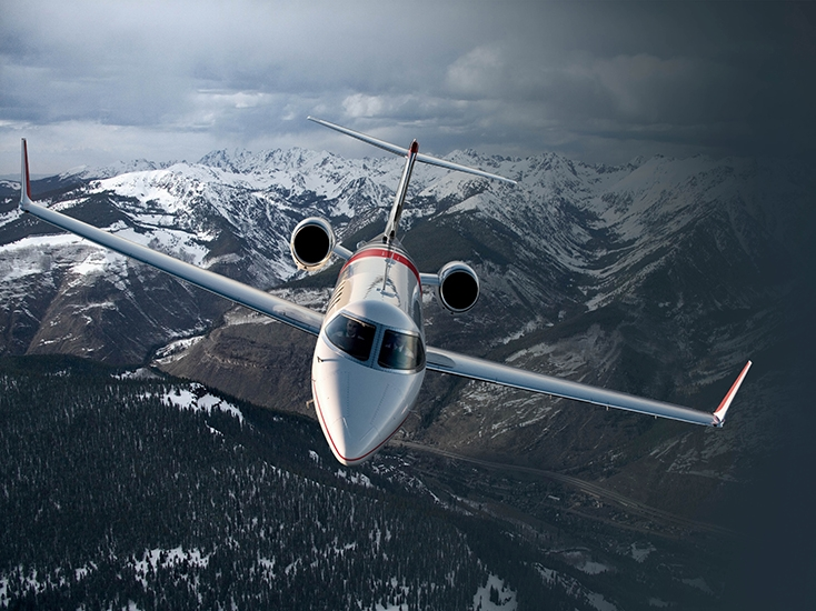 Lear-75_Light-Jet_Exterior-1_Legacy_Aviation_Private_Jet_NetJets_Jet_Charter_TEB_VNY_MIA_PBI_FRG_SFO_FLL_FXE_BED.jpg