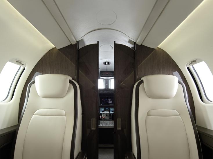 Lear-75_Light-Jet_Interior-4_Legacy_Aviation_Private_Jet_NetJets_Jet_Charter_TEB_VNY_MIA_PBI_FRG_SFO_FLL_FXE_BED.jpg