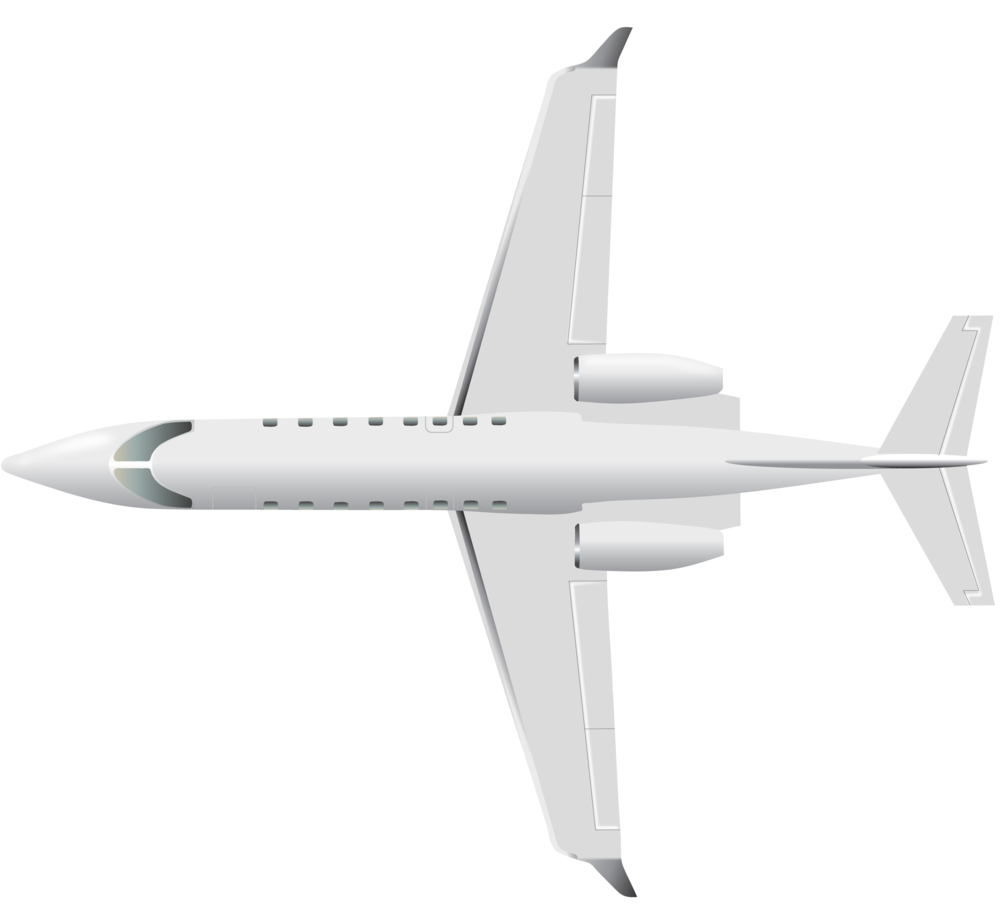 Lear-75_Light-Jet_Hawker-400XP_landing_Legacy_Aviation_Private_Jet_NetJets_Jet_Charter_TEB_VNY_MIA_PBI_FRG_SFO_FLL_FXE_BED.jpg