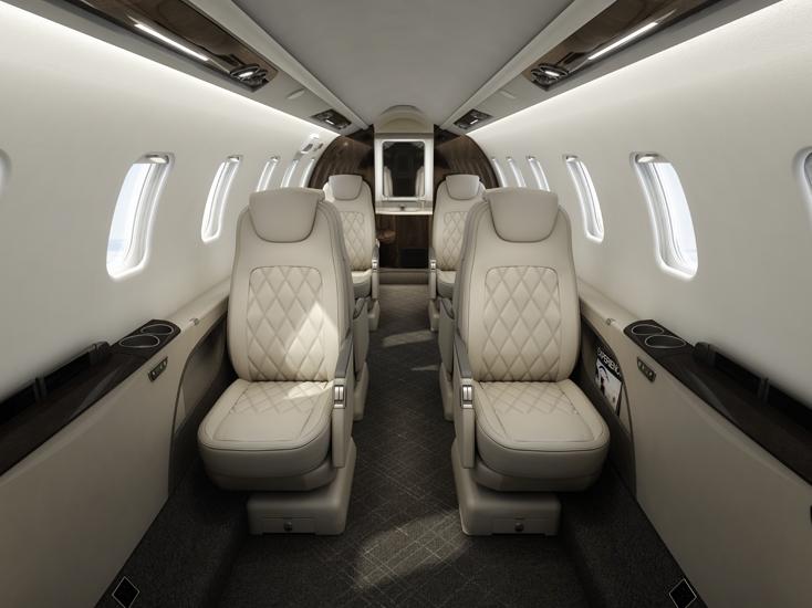 Lear-75_Light-Jet_Interior-7_Legacy_Aviation_Private_Jet_NetJets_Jet_Charter_TEB_VNY_MIA_PBI_FRG_SFO_FLL_FXE_BED.jpg