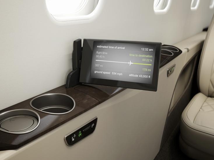 Lear-75_Light-Jet-Interior-3_Legacy_Aviation_Private_Jet_NetJets_Jet_Charter_TEB_VNY_MIA_PBI_FRG_SFO_FLL_FXE_BED.jpg