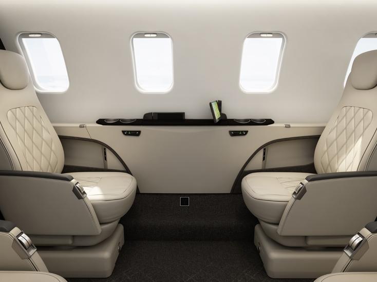 Lear-75_Light-Jet-Interior-5_Legacy_Aviation_Private_Jet_NetJets_Jet_Charter_TEB_VNY_MIA_PBI_FRG_SFO_FLL_FXE_BED.jpg