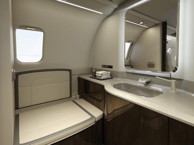 Lear-75-Light-jet-Interior-2_Legacy_Aviation_Private_Jet_NetJets_Jet_Charter_TEB_VNY_MIA_PBI_FRG_SFO_FLL_FXE_BED.jpg