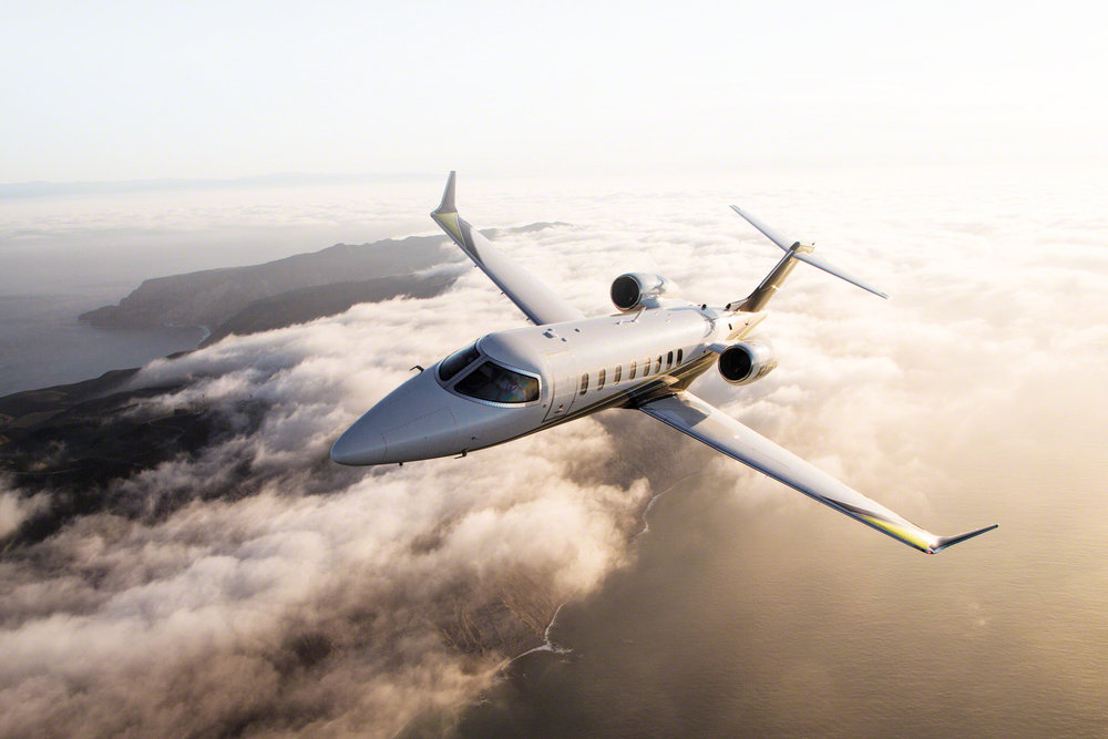 Lear-75_Light-Jet_Exterior-1_Legacy_Aviation_Private_Jet_NetJets_Jet_Charter_TEB_VNY_MIA_PBI_FRG_SFO_FLL_FXE_BED