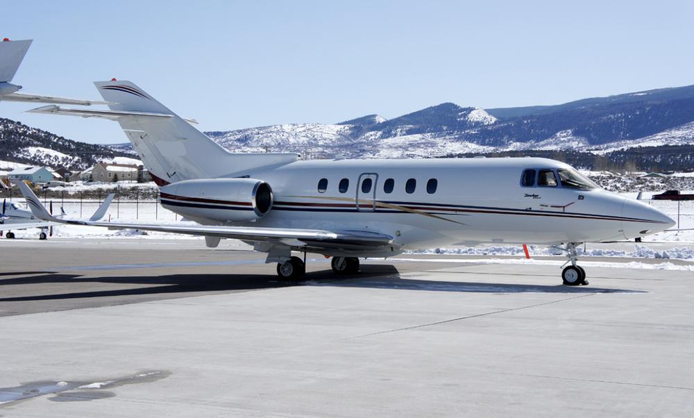 Hawker_850XP_Mid Jet_Exterior-3_Legacy_Aviation_Private_Jet_NetJets_Jet_Charter_TEB_VNY_MIA_PBI_FRG_SFO_FLL_FXE_BED.jpg