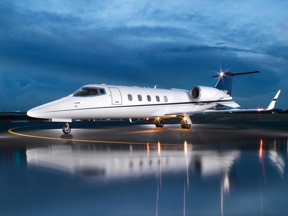 Lear-60XR_Mid Jet_Exterior-1_Legacy_Aviation_Private_Jet_NetJets_Jet_Charter_TEB_VNY_MIA_PBI_FRG_SFO_FLL_FXE_BED 1.jpg