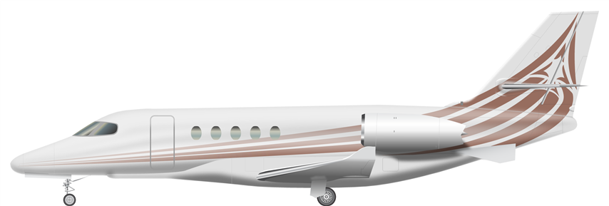 Citation-Latitude_Mid-Jet_Exterior-1_Legacy_Aviation_Private_Jet_NetJets_Jet_Charter_TEB_VNY_MIA_PBI_FRG_SFO_FLL_FXE_BED.jpg