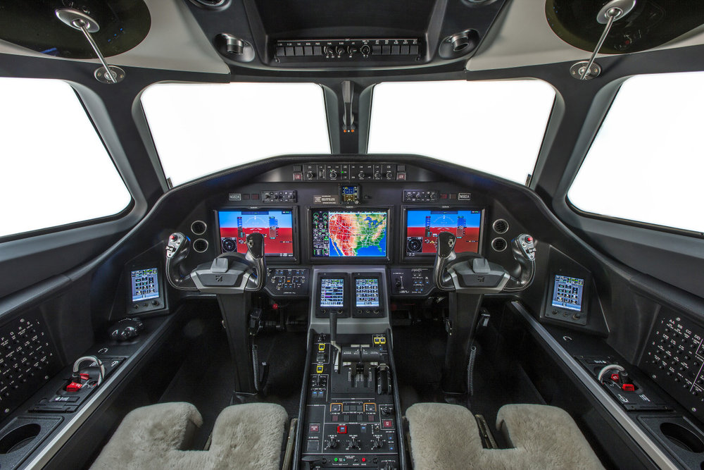 Citation-Latitude_Mid-Jet_Cockpit_Legacy_Aviation_Private_Jet_NetJets_Jet_Charter_TEB_VNY_MIA_PBI_FRG_SFO_FLL_FXE_BED.jpg