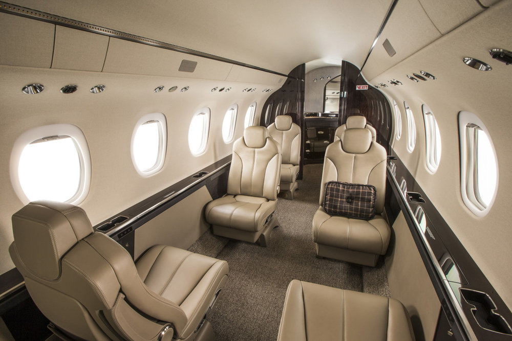 Citation-Latitude_Mid-Jet_Interior-2_Legacy_Aviation_Private_Jet_NetJets_Jet_Charter_TEB_VNY_MIA_PBI_FRG_SFO_FLL_FXE_BED.jpg