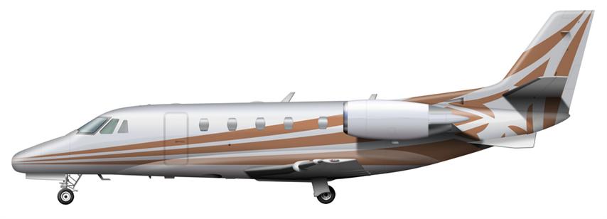 Citation-XLS+_Mid Jet_Exterior-1_Legacy_Aviation_Private_Jet_NetJets_Jet_Charter_TEB_VNY_MIA_PBI_FRG_SFO_FLL_FXE_BED.jpg