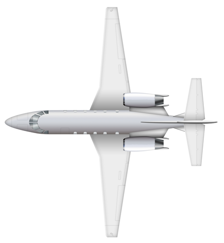 Citation-XLS+_Mid Jet_Exterior-2_Legacy_Aviation_Private_Jet_NetJets_Jet_Charter_TEB_VNY_MIA_PBI_FRG_SFO_FLL_FXE_BED.jpg
