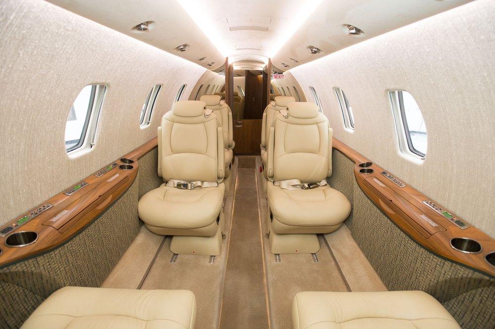Citation-XLS+_Mid Jet_Int-1_Legacy_Aviation_Private_Jet_NetJets_Jet_Charter_TEB_VNY_MIA_PBI_FRG_SFO_FLL_FXE_BED.jpg