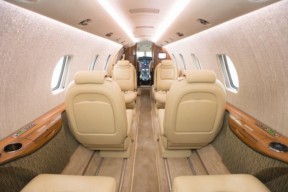 Citation-XLS+_Mid Jet_Int-4_Legacy_Aviation_Private_Jet_NetJets_Jet_Charter_TEB_VNY_MIA_PBI_FRG_SFO_FLL_FXE_BED.jpg