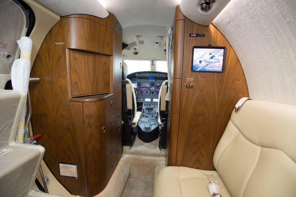 Citation-XLS+_Mid Jet_Int-5_Legacy_Aviation_Private_Jet_NetJets_Jet_Charter_TEB_VNY_MIA_PBI_FRG_SFO_FLL_FXE_BED.jpg
