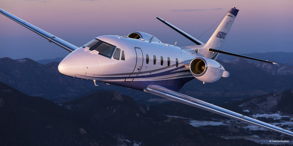 Citation-XLS_Mid-Jet_Exterior-1_Legacy_Aviation_Private_Jet_NetJets_Jet_Charter_TEB_VNY_MIA_PBI_FRG_SFO_FLL_FXE_BED.jpg
