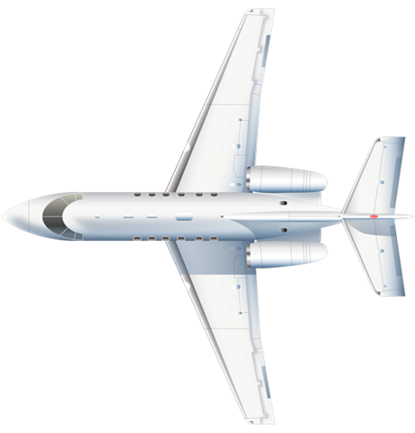 Hawker-800XP_Mid Jet_Exterior-2_Legacy_Aviation_Private_Jet_NetJets_Jet_Charter_TEB_VNY_MIA_PBI_FRG_SFO_FLL_FXE_BED.jpg