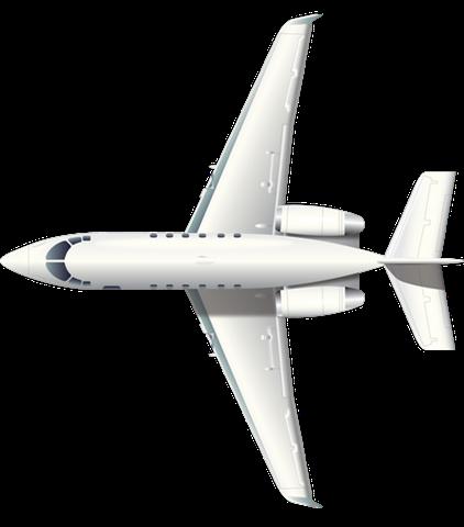 Hawker-850XP_Mid Jet_Exterior-2_Legacy_Aviation_Private_Jet_NetJets_Jet_Charter_TEB_VNY_MIA_PBI_FRG_SFO_FLL_FXE_BED.jpg
