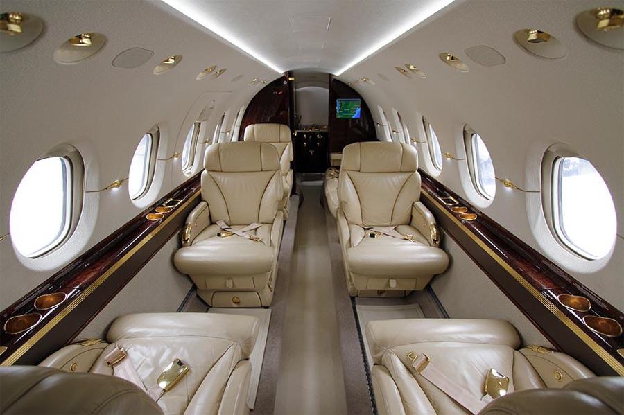 Hawker-850XP_Mid Jet_Int-3_Legacy_Aviation_Private_Jet_NetJets_Jet_Charter_TEB_VNY_MIA_PBI_FRG_SFO_FLL_FXE_BED.jpg