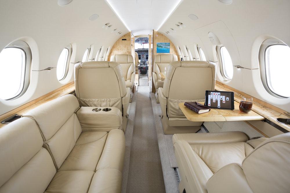 Hawker-900XP_Mid Jet_Int-2_Legacy_Aviation_Private_Jet_NetJets_Jet_Charter_TEB_VNY_MIA_PBI_FRG_SFO_FLL_FXE_BED.jpg