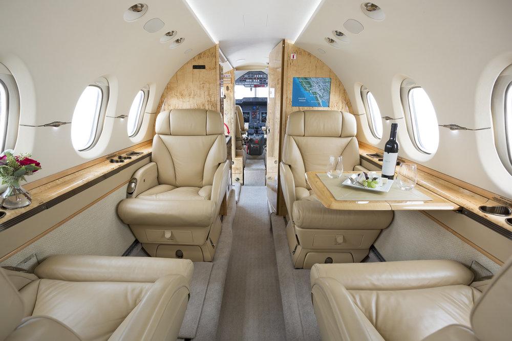 Hawker-900XP_Mid Jet_Int-1_Legacy_Aviation_Private_Jet_NetJets_Jet_Charter_TEB_VNY_MIA_PBI_FRG_SFO_FLL_FXE_BED.jpg