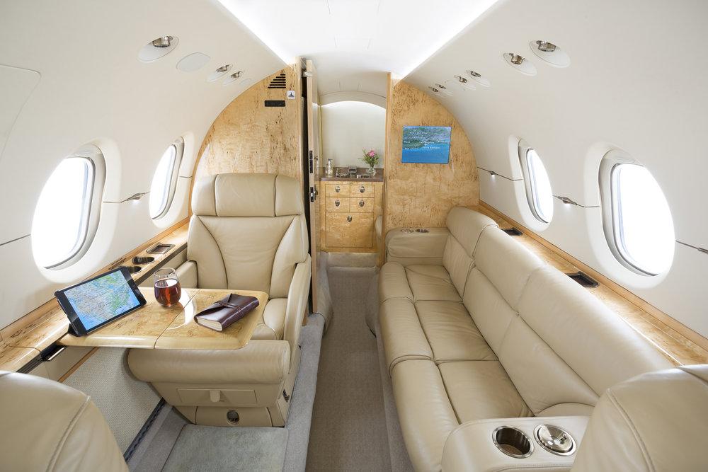 Hawker-900XP_Mid Jet_Int-3_Legacy_Aviation_Private_Jet_NetJets_Jet_Charter_TEB_VNY_MIA_PBI_FRG_SFO_FLL_FXE_BED.jpgg.jpg