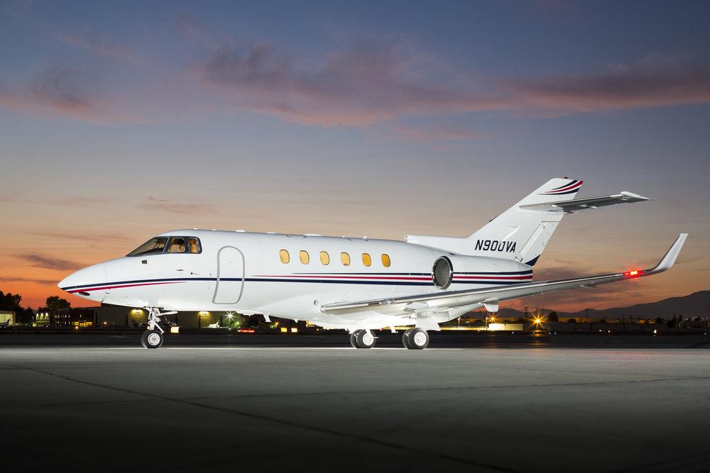 Hawker-900XP_Mid Jet_Int-4_Legacy_Aviation_Private_Jet_NetJets_Jet_Charter_TEB_VNY_MIA_PBI_FRG_SFO_FLL_FXE_BED.jpg