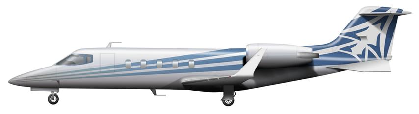 Lear-60_Mid Jet_Exterior-1_Legacy_Aviation_Private_Jet_NetJets_Jet_Charter_TEB_VNY_MIA_PBI_FRG_SFO_FLL_FXE_BED.jpg