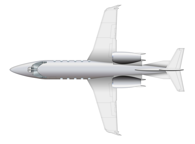 Lear-60_Mid Jet_Exterior-2_Legacy_Aviation_Private_Jet_NetJets_Jet_Charter_TEB_VNY_MIA_PBI_FRG_SFO_FLL_FXE_BED.jpg