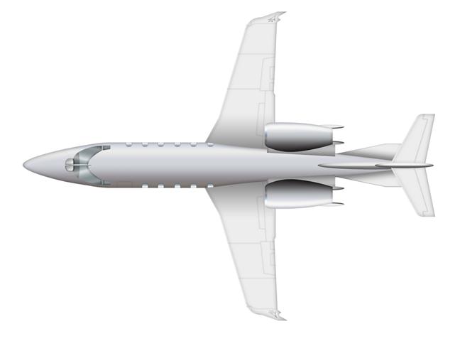 Lear-60XR_Mid Jet_Exterior-2_Legacy_Aviation_Private_Jet_NetJets_Jet_Charter_TEB_VNY_MIA_PBI_FRG_SFO_FLL_FXE_BED.jpg