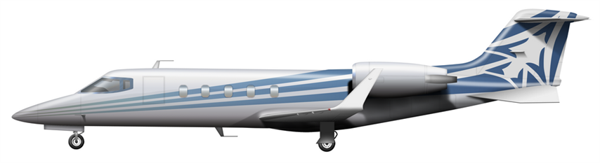 Lear-60XR_Mid Jet_Exterior-1_Legacy_Aviation_Private_Jet_NetJets_Jet_Charter_TEB_VNY_MIA_PBI_FRG_SFO_FLL_FXE_BED.jpg