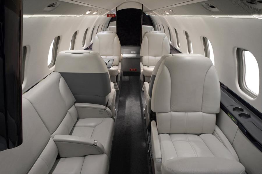 Lear-60XR_Mid Jet_Int-2_Legacy_Aviation_Private_Jet_NetJets_Jet_Charter_TEB_VNY_MIA_PBI_FRG_SFO_FLL_FXE_BED.jpg