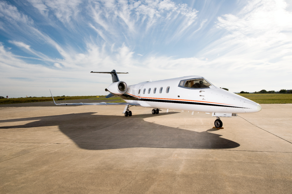 Lear-60_Mid Jet_Exterior-3_Legacy_Aviation_Private_Jet_NetJets_Jet_Charter_TEB_VNY_MIA_PBI_FRG_SFO_FLL_FXE_BED.png