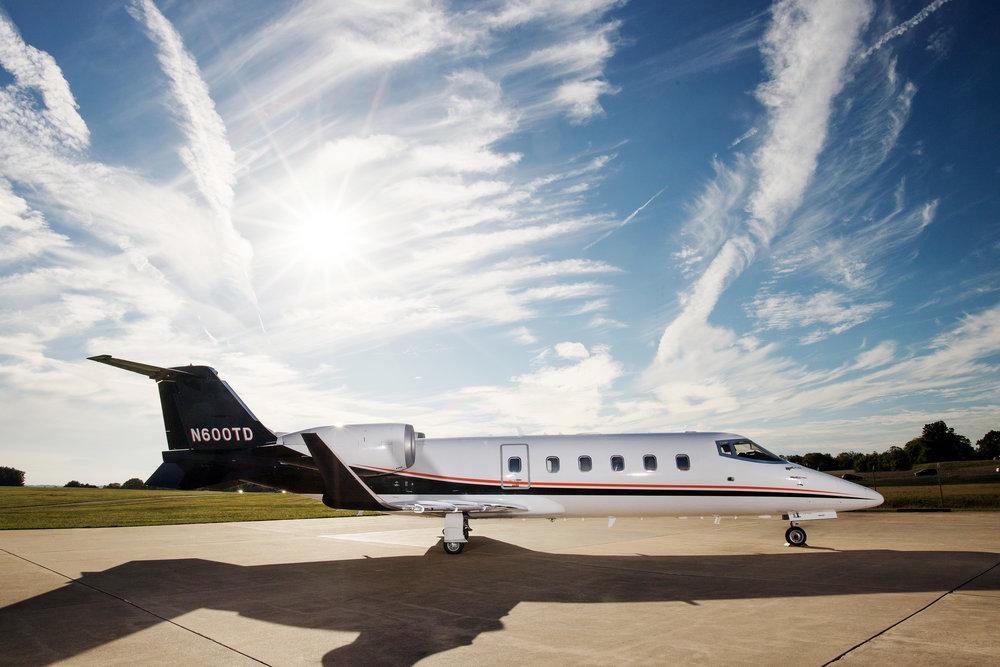 Lear-60_Mid Jet_Exterior-3_Legacy_Aviation_Private_Jet_NetJets_Jet_Charter_TEB_VNY_MIA_PBI_FRG_SFO_FLL_FXE_BED 1.jpg