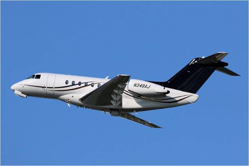 HAWKER4000_LEGACY_AVIATION_GROUP_SUPER_MID_JET9.jpg