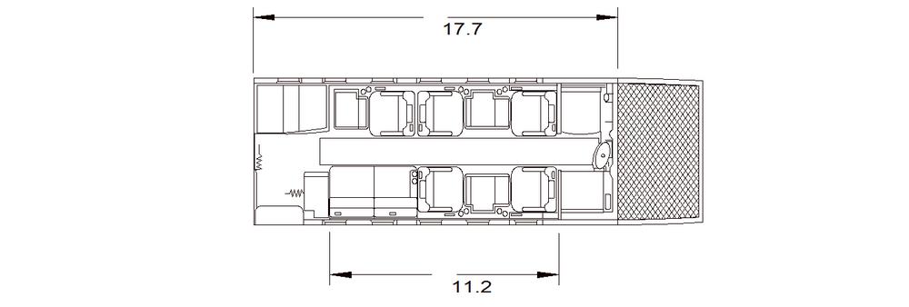 Gulfstream-G150_Mid Jet_Cabin_Legacy_Aviation_Private_Jet_NetJets_Jet_Charter_TEB_VNY_MIA_PBI_FRG_SFO_FLL_FXE_BED.jpg