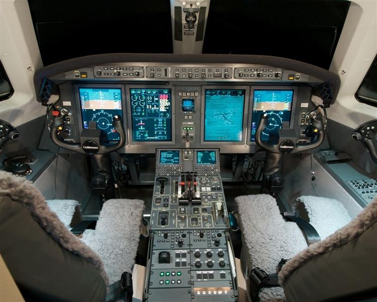 Gulfstream-G150_Mid Jet_Cockpit_Legacy_Aviation_Private_Jet_NetJets_Jet_Charter_TEB_VNY_MIA_PBI_FRG_SFO_FLL_FXE_BED.jpg